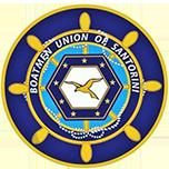 152x152-logo
