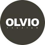 OLVIO logo_LQ_RGB
