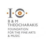 b--m-theocharakis-foundation-logo