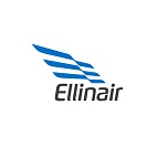 ellinair-airline-brand-by-johny-kostidis