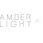 logo-amber-light-main-menu-open_2