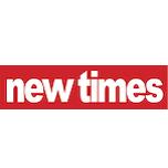 newtimes-logo