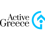 Active-Greece-logo-final