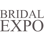 BridalExpo-gold-transp