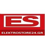 Elektrostore24-2a0aac4086771b7f98f6a78bc4290e7b