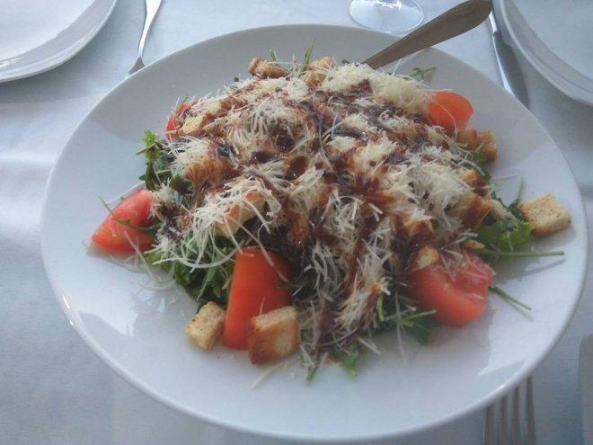 gastronomy29