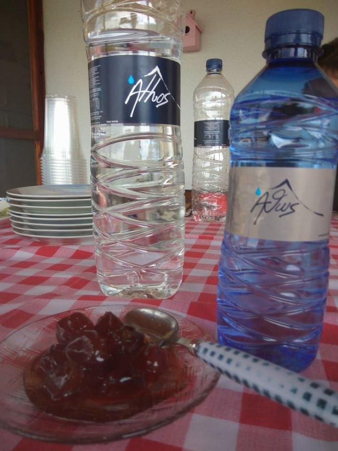 gastronomy37