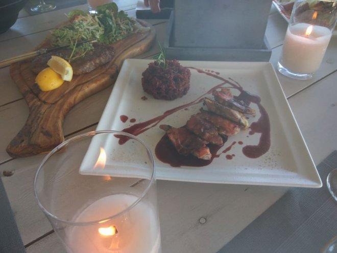 gastronomy38