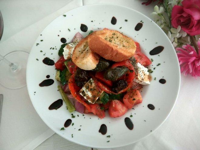 gastronomy39