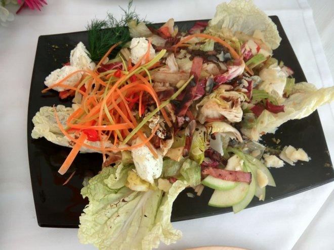 gastronomy40
