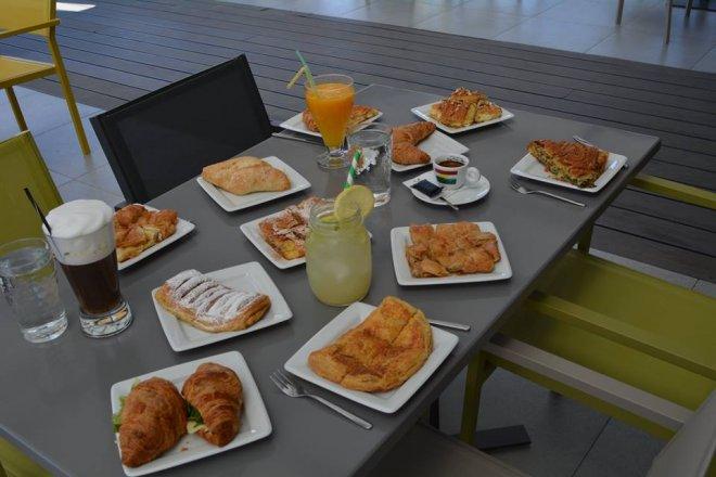 gastronomy6