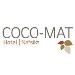 logo-hotel-nafsika_0