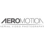 logo_aeromotion