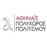 logo_athinais