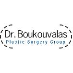 logo_drboukouvalas