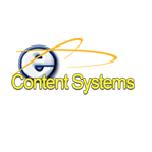 logo_econtentsysOne