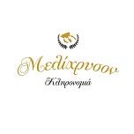 melixryson_klironomia