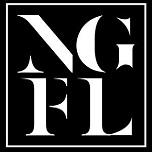 ngfl-whitebk