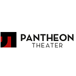 pantheon-logo-s