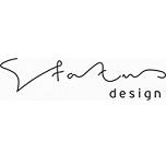 status-logo-200x52