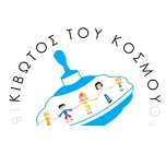 kibwtos-toy-kosmoyjpeg