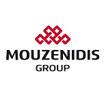 MOUZENIDIS-GROUP