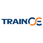 TrainOSE_latin_logo