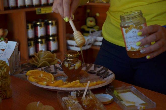 gastronomy11