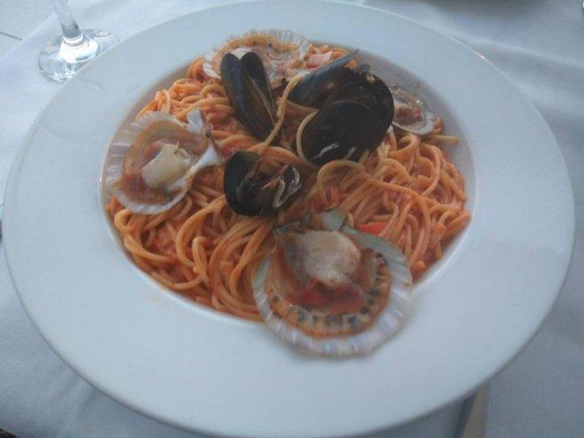 gastronomy31