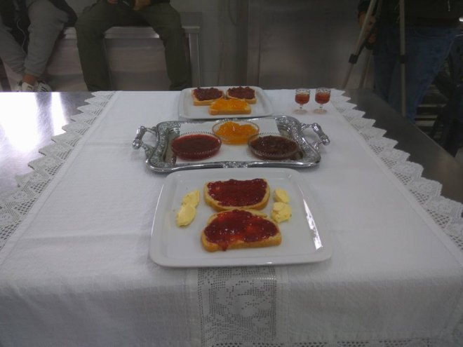 gastronomy32