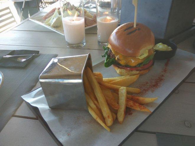 gastronomy33