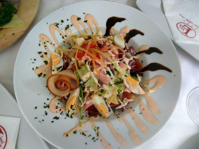 gastronomy35