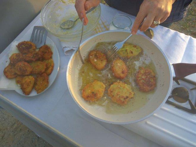 gastronomy42