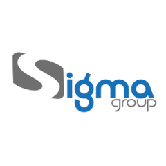 sigmagroup-team